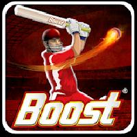 boost power cricket gameskip