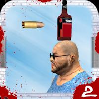 bottle shooter 2 deadly return gameskip
