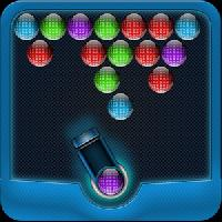 bouncing balls ultra gameskip