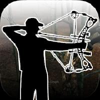 bow hunt simulator gameskip