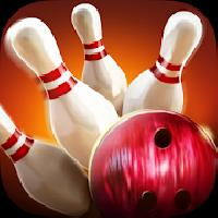 bowling club 3d gameskip