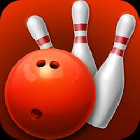bowling game 3d gameskip