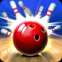 bowling king gameskip