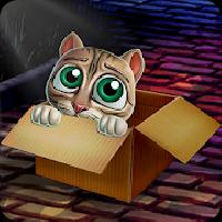 boxie: hidden object puzzle gameskip