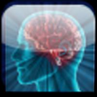 brain age test free gameskip