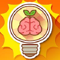 brain boom gameskip