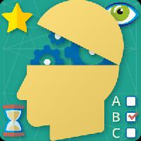 brain games gameskip
