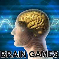 brain games - brain trainer gameskip