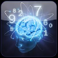 brain games: fun puzzles