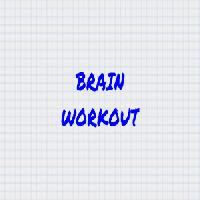 brain workout gameskip