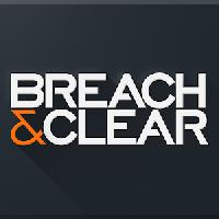 breach & clear gameskip