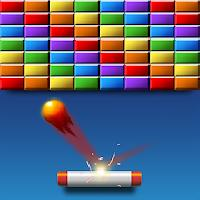 bricks breaker king gameskip