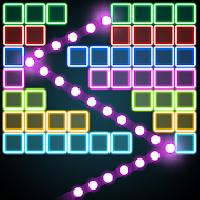 bricks breaker quest gameskip