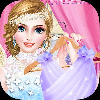 bridal boutique: wedding salon gameskip