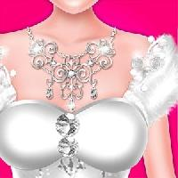 bridal jewellery shop gameskip