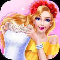 bridal wedding dress shop spa gameskip