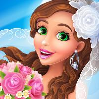 bride dress up games for girls gameskip
