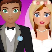bride groom games gameskip