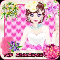 bride in love makeover girls