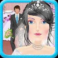 bride makeover gameskip
