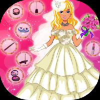 bride perfect makeover gameskip