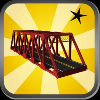bridge architect gameskip