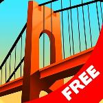 bridge constructor free gameskip