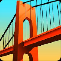 bridge constructor gameskip