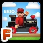 brio world - railway gameskip