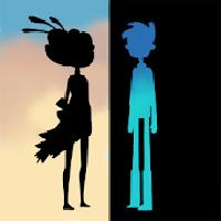 broken age gameskip
