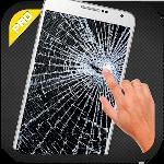 broken screen prank gameskip