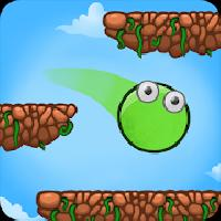 bubble blast falldown gameskip