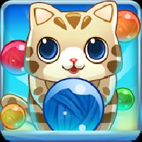 bubble cat gameskip