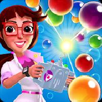 bubble genius gameskip