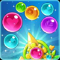 bubble journey gameskip