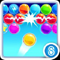 bubble mania gameskip