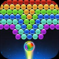 bubble shooter gameskip