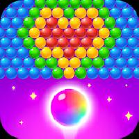 bubble shooter 2020 gameskip