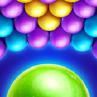 bubble shooter blast gameskip