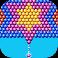 bubble shooter classic gameskip