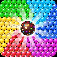 bubble shooter fever gameskip