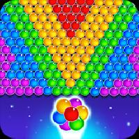 bubble shooter mania gameskip