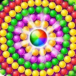 bubble shooter - pop gameskip