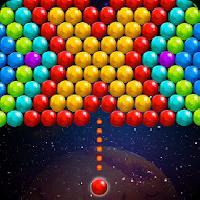 bubble shooter spark gameskip