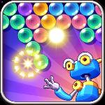 bubble star gameskip