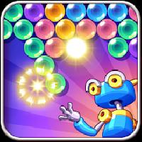 gameskip bubble star
