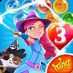 bubble witch 3 saga gameskip