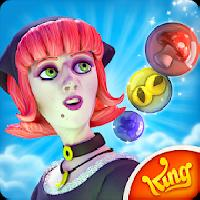 bubble witch saga gameskip