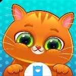 bubbu  my virtual pet gameskip