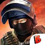 bullet force gameskip